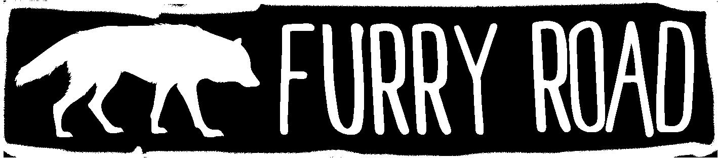 Furry Road